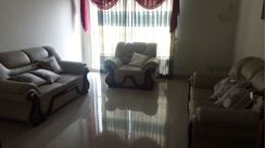 Picture of Brand New Furnished Flat