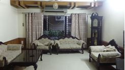 Picture of Full Furnished Flat