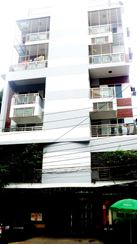Buy Residential Apartment at Gul -2 এর ছবি