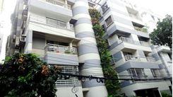 Standard Apartment এর ছবি