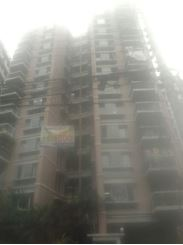 Picture of A 2990 Sq Ft Flat is up for sale at Dhanmondi