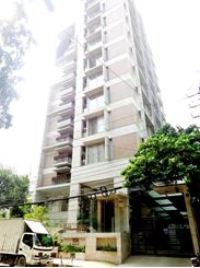 Non Furnished Residential  Apartment এর ছবি