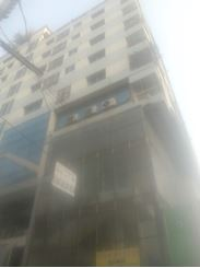 Commercial Space for Rent at Mirpur 11 এর ছবি