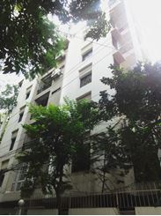 Picture of APARTMENT AT GULSHAN 1