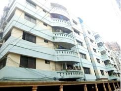 Picture of 2800 sqft apartment ready for Sale at Banani, Block-C