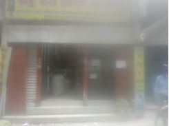 Picture of Shope space for rent