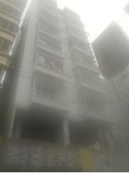 Office for Rent at Banashree এর ছবি