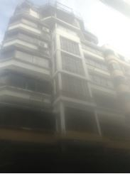 Office for Rent DOHS Baridhara এর ছবি