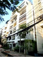 Picture of Fully Furnished Apartment at Baridhara