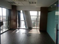 Furnish Office Space on 8th Floor  এর ছবি