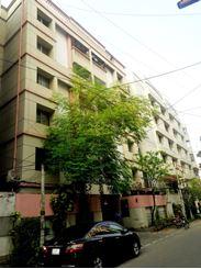 Picture of 1500 sft Apartment Rent for Office