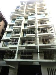 Buy Apartment in Banani এর ছবি