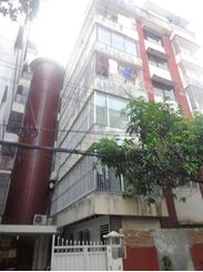 1500 Sft Apartment For Office Rent, Banani এর ছবি