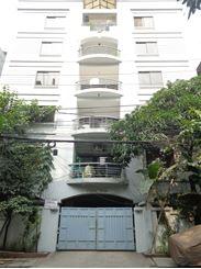 Buy Apartment in Baridhara এর ছবি