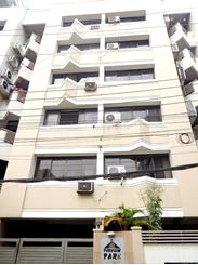 Picture of 2400 sft   Furnished Apartment  For Rent at Baridhara