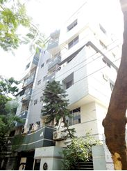 Picture of 1650sft Full Furnished Flat @Baridhara