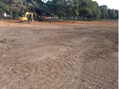 Picture of 10Katha 60'Avenue  plot in Purbachal by Navana