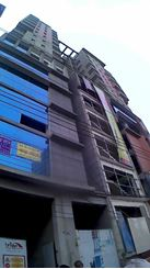 Rent for Office / commercial building  এর ছবি