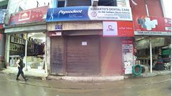 Picture of shop for rent