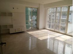 Brand New Semi Furnished Apartment By Concord এর ছবি