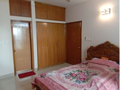 Apartment for sell এর ছবি