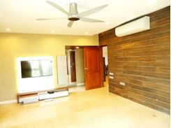 Picture of 11th Floor Furnished Aaprtment