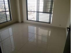 Brand new apartment with pool & gym at Gulshan এর ছবি