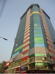 Picture of Shop at Jobbar Tower