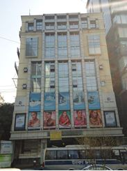 Picture of 7500 sft Commercial Space for Rent in Gulshan