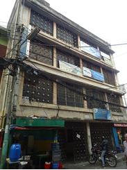 700 Sft  Apartment For Office Rent At Gulshan-1 এর ছবি