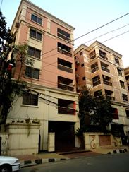 Nice Apartment at Gul -2 For Rent  From September এর ছবি