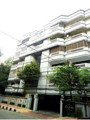 3144 sqft Residential Apartment in Gul-2  এর ছবি