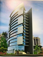 Picture of Luxury Business Space at Dhanmondi