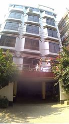 Apartment for rent  এর ছবি