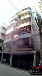 Apartment for small family এর ছবি