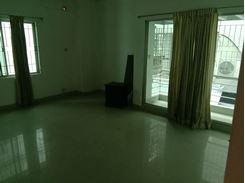 Picture of 2100 Sft Residential Apartment in Baridhara