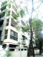 3000 Sqft Ready Apartment is up for Sell at Gulshan এর ছবি