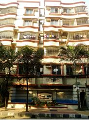 Picture of 2000 Furnished Apartment For Rent At Gulshan
