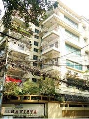 Apartment for rent Gulshan-2 এর ছবি