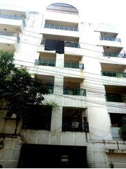 Duplex Apartment in Gul-2  এর ছবি