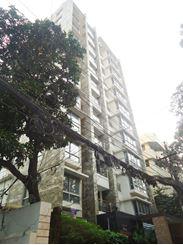 Residential Flat For Rent এর ছবি