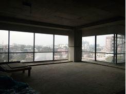 9000 Sqft Apartment for Rent  in Tejgaon এর ছবি