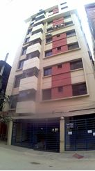 3000sq ft office space for rent এর ছবি