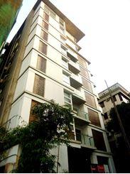 Brand New Flat  at Gulshan -2 এর ছবি