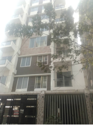 Apartment for rent  এর ছবি