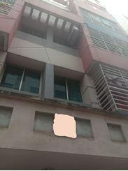 Picture of Flat sale in Uttara Sector -10.