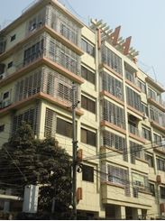 3200 sqft Office  in Gul-2 এর ছবি