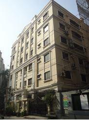 2286sft apartment at Gulshan-2 এর ছবি