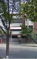 Commercial Office Space at Dhanmondi Road # 2 এর ছবি