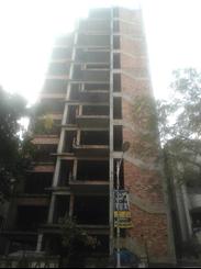 Commercial building  for rent এর ছবি
